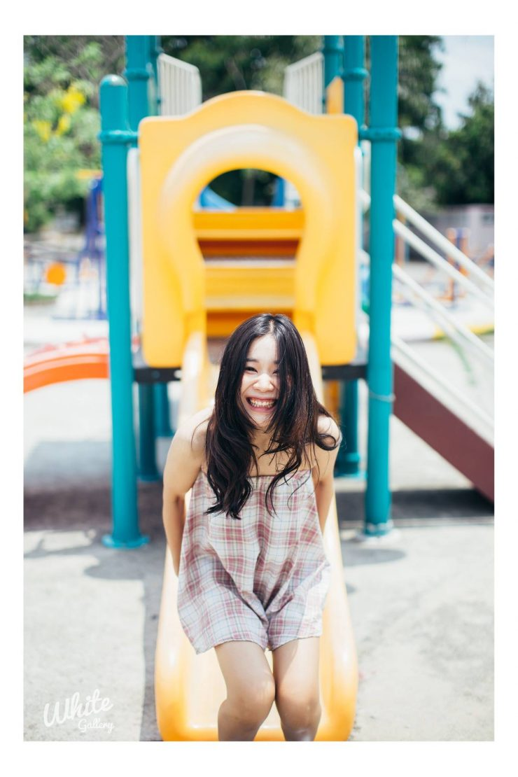 Playground (Jhom)