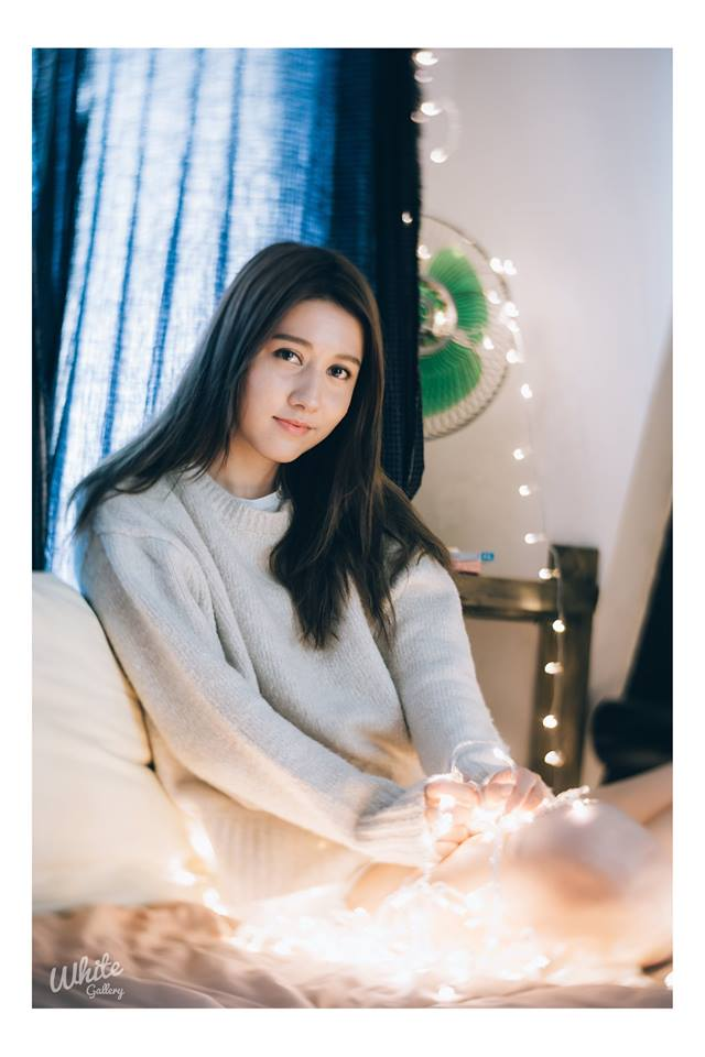 Light (Sarah)