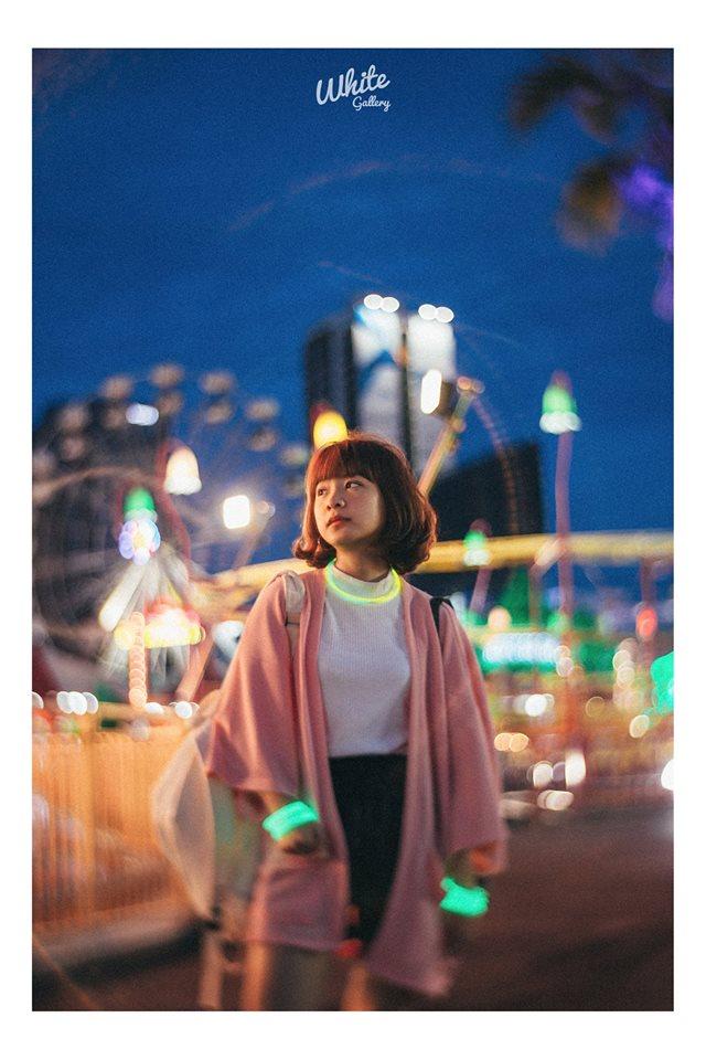 Blur (Leegade)